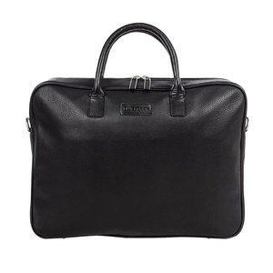 Blackbook Horizon 2.0 Notebook Briefcase